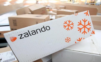 Zalando relies on Second-hand: customers may soon be able to buy Vintage clothes and sell