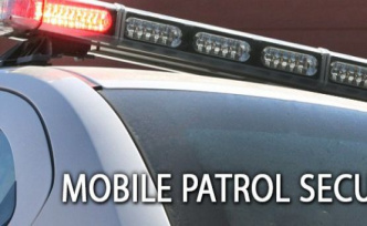 The Top Reasons Why Your Business could Benefit from a Mobile Security Patrol