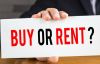 Reasons Why Startups Should Consider Renting Than Buying an Office Space in Houston